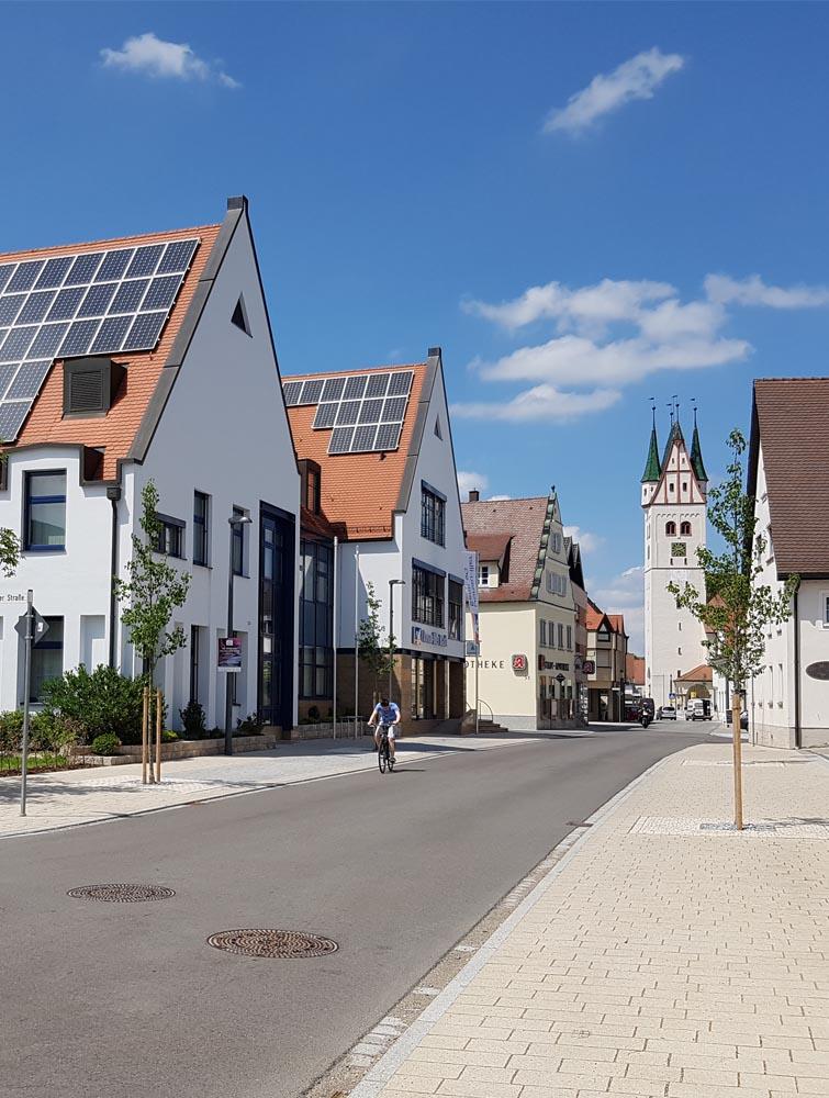 kommunaler_strassenbau